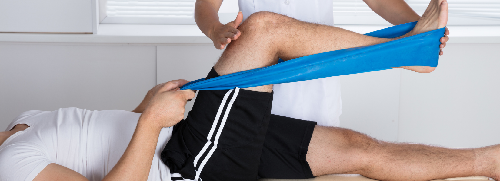 Physiotherapist in Singapore – 5 Things to Look Out For