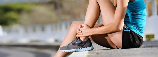 Signs That You Need Physiotherapists in Singapore