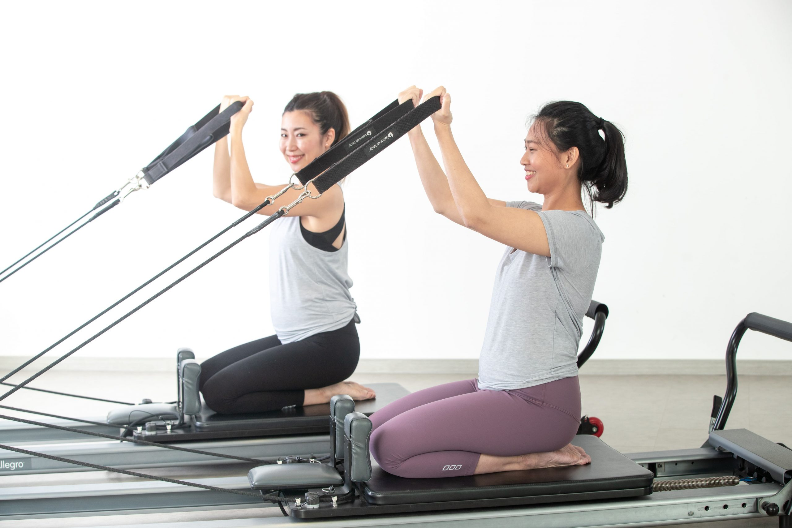Postnatal Physiotherapy: Here's What You Need to Know.
