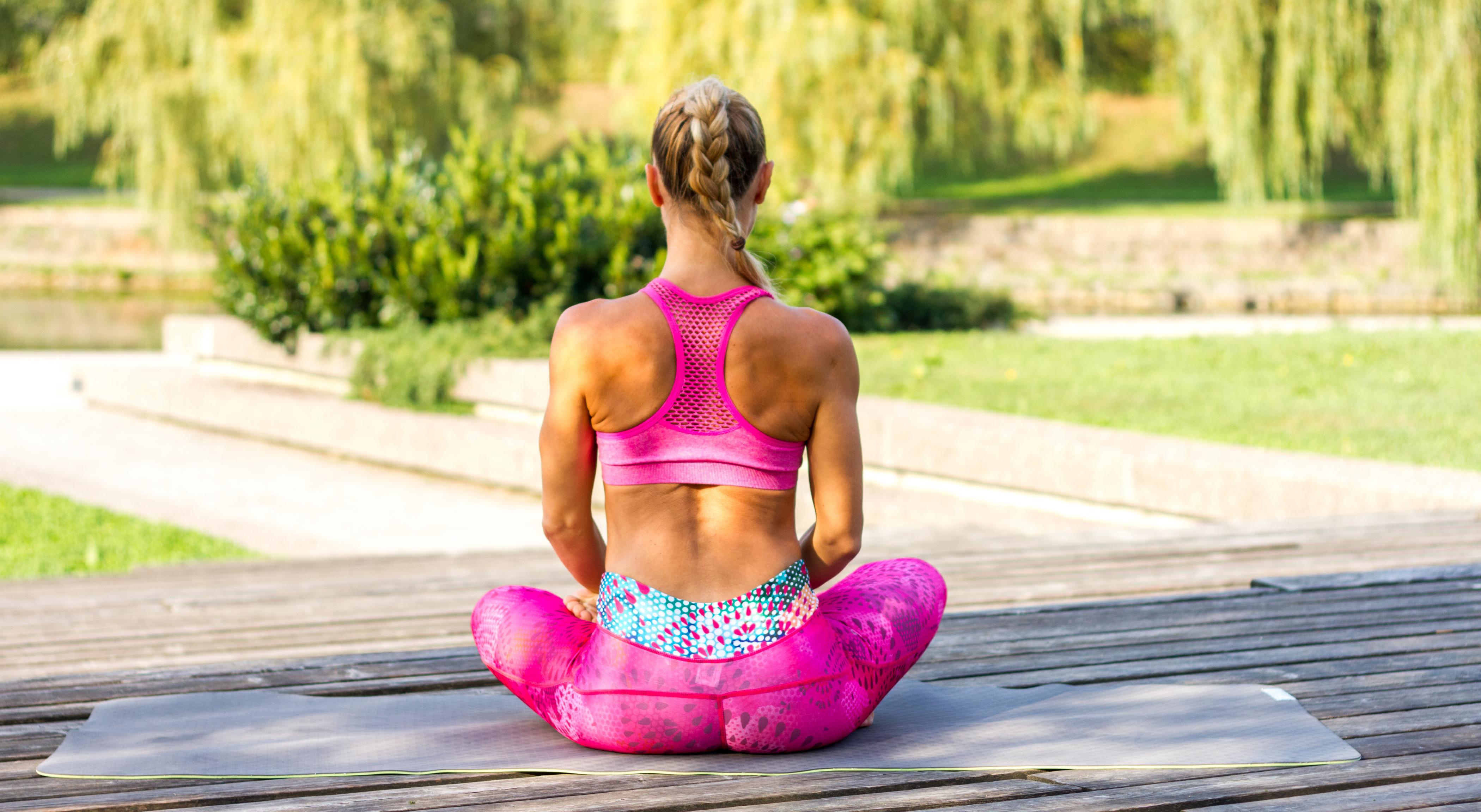 Understanding Your Posture
